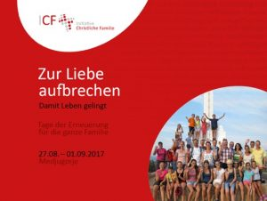 2551b ICF Zur Liebe aufbrechen HP Header 2017