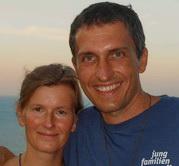 Robert&Michaela Schmalzauber