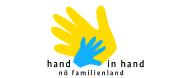 noe_familienland_logo