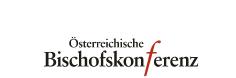 oester_bischofsk_logo