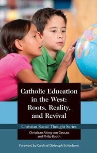 CatholicEducation