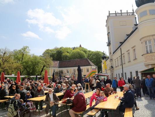 2017.05.01.-Klostermarkt-31-von-87