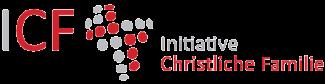 Logo von Initiative Christliche Familie