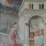 Maria Annunziata