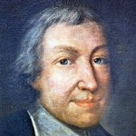 Johann Baptist de la Salle