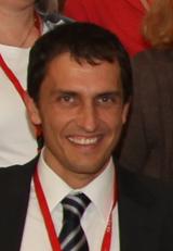 Robert Schmalzbauer