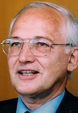 Walter Klasz