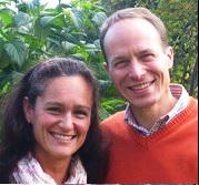 Stefan&Elke Lebesmühlbacher