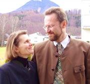 Kurt&Heidi Reinbacher