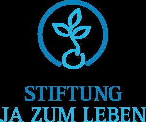 logo-stiftung-ja-zum-leben-4c