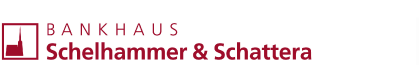 schelhammerundschattera_logo