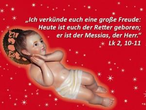 Weihnachten2013kl
