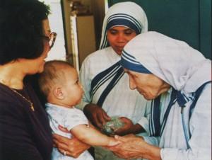 Mutter_Teresa2