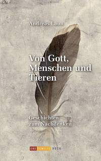 vef_laun_von gott_cover