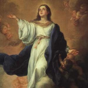 Maria-Assunta