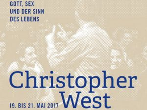christopher-west