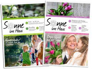 sonne_im_haus_magazin