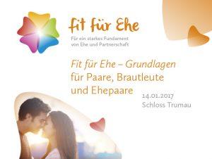 header_fitfuerehe_trumau140117_homepage