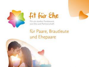 fitfürehe-end