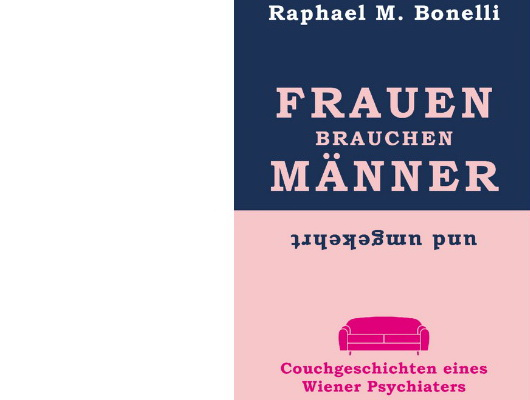 Bonellibuch-end