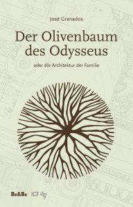 Cover-Der-Olivenbaum-des-Odysseus-2018-192x300