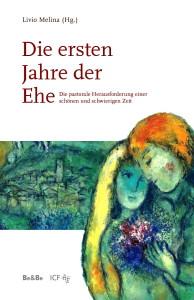 Cover-Melina-Erste-Ehejahre-2016-194x300