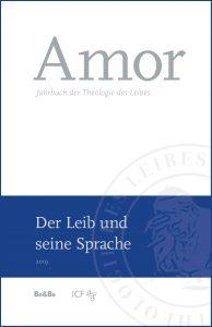Cover-Amor-2019_Rahmen-194x300